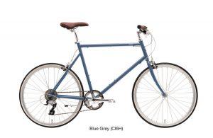 tokyobike CS26 אופניי טוקיובייק ב nooa